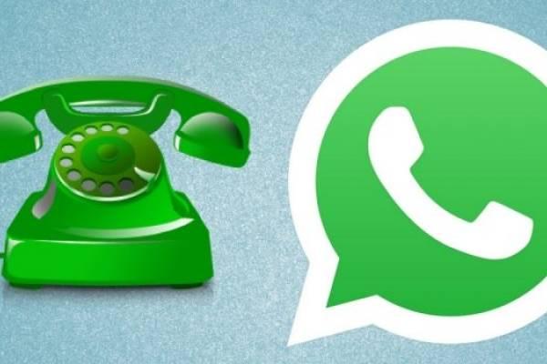 TELEFONO VERDE