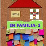MANUALES CATEQUESIS INFANCIA