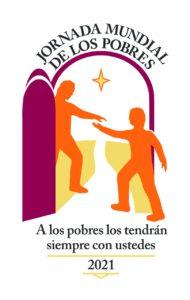 V JORNADA MUNDIAL DE LOS POBRES